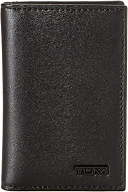 Tumi - Delta - Multi Window Card Case