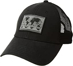 The North Face - International Collection Trucker Hat