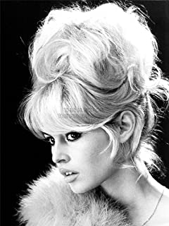 Best bridget bardot art Reviews