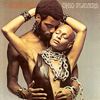 Best ohio players covers Reviews