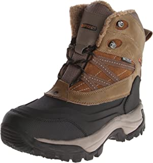 Best girls hi tec snow boots Reviews