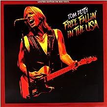 Tom Petty/Tom Petty & the Heartbreakers - Greatest Hits [LP] (Vinyl/LP)