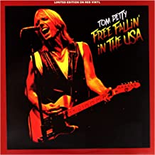 Tom Petty/Tom Petty & the Heartbreakers - Greatest Hits [LP] (Vinyl/LP)