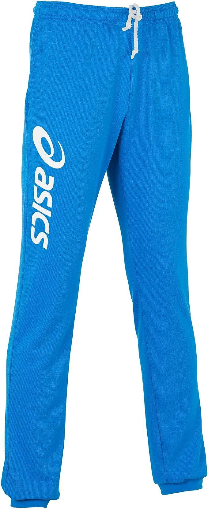 ASICS Sigma-Pantalon : Amazon.fr