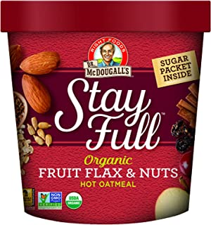 Best dr mcdougall nuts Reviews