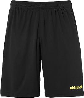 Uhlsport Basic/ /Pantaloni Corti da Calcio per Uomo