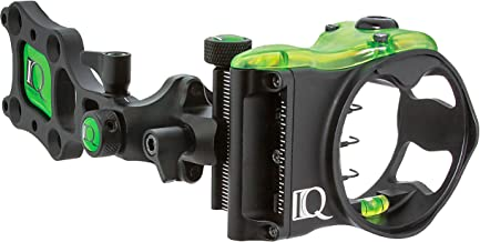Best 3 pin iq micro bow sight Reviews