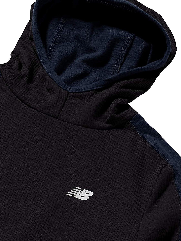 Athletic Hoodie Long Sleeve Pockets Tshirt Sports Pullover
