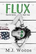 FLUX: Pam & Oates Part One