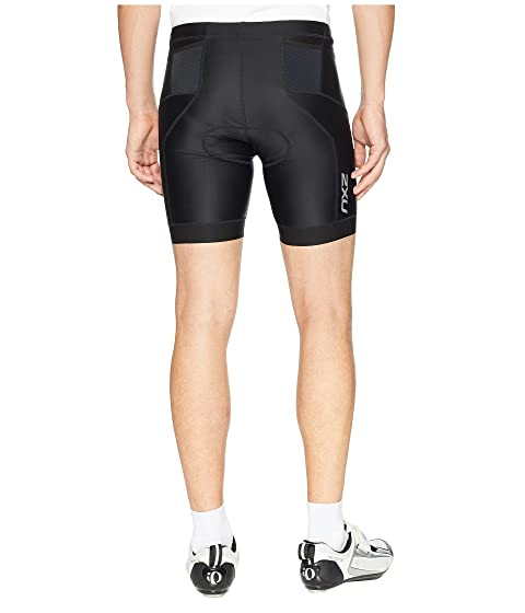 2XU 2XU Perform Tri Shorts 7