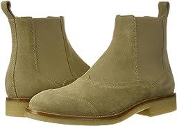 BELSTAFF Ladbroke Boot