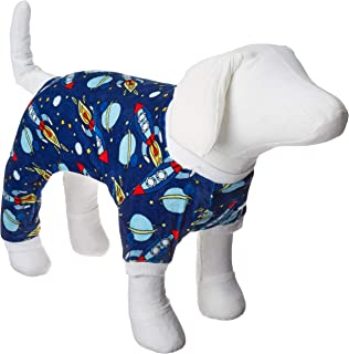 space suit for dogs