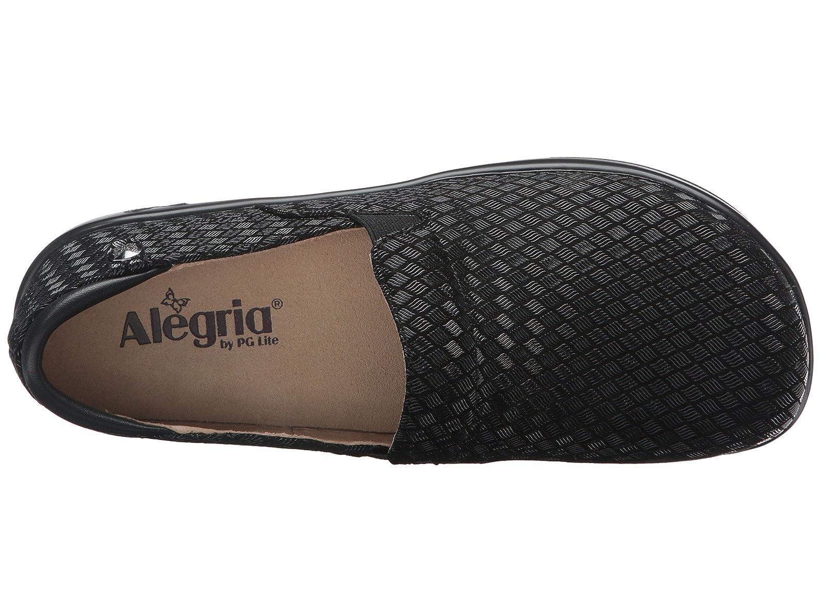 Man's/Woman's Alegria Alegria Alegria Keli   Affordable 4be96a