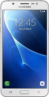 Samsung Galaxy J7 4G LTE 5