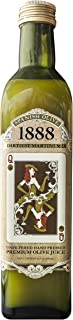 Best 1888 dirtiest martini mix Reviews