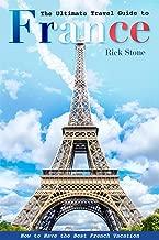 Mission Relationnelle: Un Mode de Vie (French Edition)