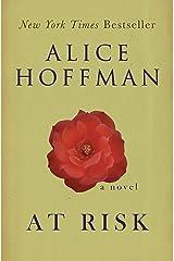 At Risk: A Novel Kindle Edition