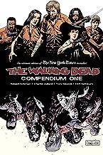 The Walking Dead Compendium Vol. 1 (English Edition)