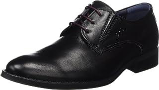 4a4cedba Fluchos Heracles, Zapatos de Cordones Derby para Hombre