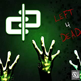 Best left 4 dead rap Reviews