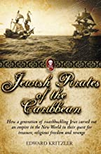 Best pirates of the new world Reviews