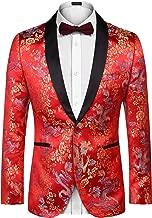 Best crazy suits prom Reviews