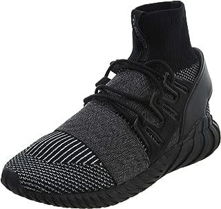 Tubular Doom PK Men's Shoes