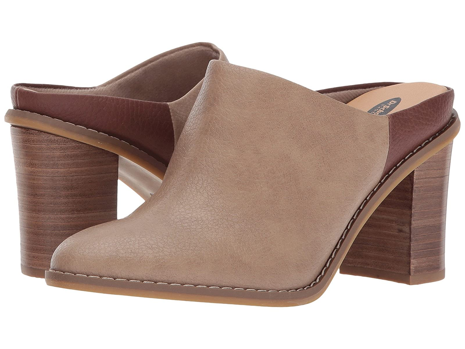 Dr. Scholl's VikingCheap and distinctive eye-catching shoes