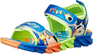Liberty Unisex-Child's Fashion Sandal