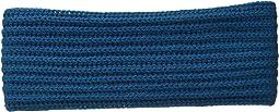 Jacky-O Headband