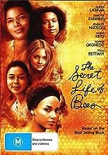 The Secret Life of Bees | NON-USA Format | PAL | Region 4 Import - Australia