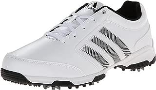 Men's Pure 360 Lite Golf Shoe