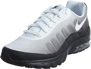 Nike Air Max Invigor Print, Scarpe da Fitness Uomo