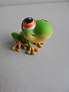Best lps orange frog Reviews