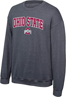 Best ohio state buckeyes sweatshirt Reviews