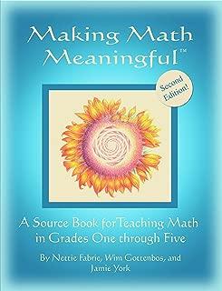 active maths 4
