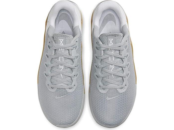 Nike Metcon 5 | Zappos.com