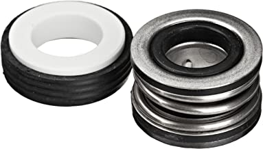 Pentair 354545S 5/8-Inch Mechanical Seal Replacement Pool and Spa Pump