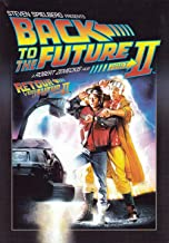 Best michael j fox back to the future 3 Reviews