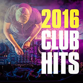 disco music 2016