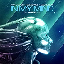 Best in my mind axwell Reviews