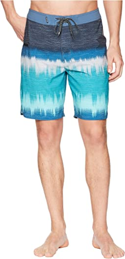 Mirage Shallows Boardshorts