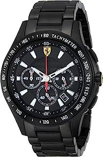 FERRARI - 0830046 - Reloj para Hombres