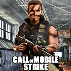 Assault Rifle shooting in city Rescue the war victims Destroy the army war tank in stealth mission Blast base camp with rocket launchers Destroy the Army Truck & Helicopter Assassin killing of base camp sniper shooters Smooth game-play and optimized ...