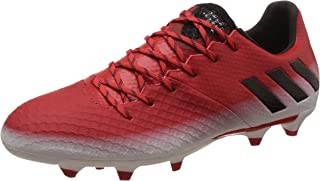 adidas Messi 16.2 FG Mens Football Boots Soccer Cleats