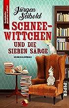 in münchen Das Stadtmagazin 132019 by InMagazin Verlags