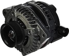 Denso 210-0575 Remanufactured Alternator