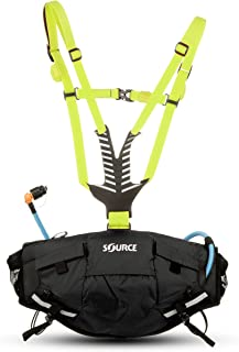 Best source outdoor hipster Reviews