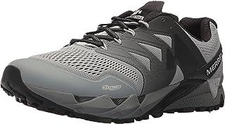 Merrell Men's Agility Peak Flex 2 E-Mesh حذاء جري نصب