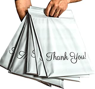 Best plastic mailing bags wholesale Reviews